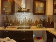 Продаётся 1-комнатная квартира, Купить квартиру в Москве по недорогой цене, ID объекта - 316832659 - Фото 11