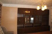 Продается 3-х комнатная квартира на улице Лермонтова, г.Александров - Фото 3