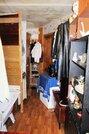Продажа квартиры, Ярославль, Ул ул. Комсомольская, Купить квартиру в Ярославле по недорогой цене, ID объекта - 319519284 - Фото 2
