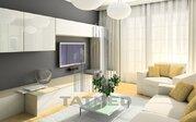 Продажа: Квартира 1-ком. Архитектора Гайнутдинова 26