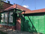 Купить дом в Тамбовской области