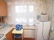 Владимир, Северная ул, д.11а, 2-комнатная квартира на продажу, Продажа квартир в Владимире, ID объекта - 315655303 - Фото 6