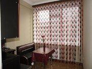 Апартамент на Р.Гамзатова 97б, Квартиры посуточно в Махачкале, ID объекта - 323522380 - Фото 4