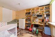 15 000 000 Руб., Просторная квартира в малоэтажном ЖК «Дубрава», Купить квартиру в Мытищах, ID объекта - 333633212 - Фото 12
