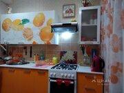 Продажа квартиры, Салехард, Ул. Патрикеева - Фото 1
