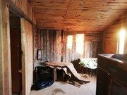 Дом в деревне Батраки - Фото 3