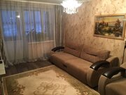 2-к. квартира в Мытищах
