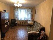Квартира, ул. Московская, д.78