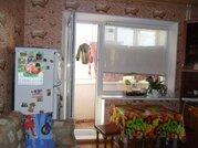 Однокомнатная, город Саратов, Купить квартиру в Саратове по недорогой цене, ID объекта - 322797232 - Фото 4
