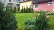 Дом г. Гурьевск центр, Продажа домов и коттеджей в Гурьевске, ID объекта - 502488879 - Фото 1