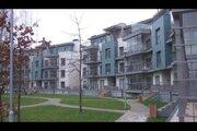 Продажа квартиры, Купить квартиру Рига, Латвия по недорогой цене, ID объекта - 313136722 - Фото 4