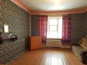 570 000 Руб., Комната в 3-к квартире, ул. Смирнова, 98, Купить комнату в квартире Барнаула недорого, ID объекта - 700830867 - Фото 3