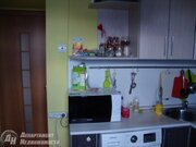 1 700 000 Руб., Продам 1к.кв., Купить квартиру в Ижевске, ID объекта - 313369245 - Фото 3