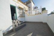 Продажа дома, Ориуэла, Аликанте, Продажа домов и коттеджей Ориуэла, Испания, ID объекта - 501892171 - Фото 6