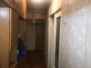 Продажа квартиры, Поведники, Мытищинский район - Фото 5