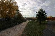 Суздальский р-он, Суходол с, Владимирская, земля на продажу - Фото 3