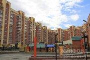 Продажа квартиры, Новосибирск, Ул. Выборная, Купить квартиру в Новосибирске по недорогой цене, ID объекта - 322478917 - Фото 27
