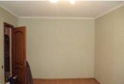 1-ная квартира Клин 5 мкрн - Фото 2