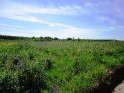 Земельный участок д. Корытово - Фото 3