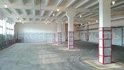 Аренда помещения пл. 200 м2 под склад, холодильный склад м. .