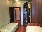 2 комнатная кирпичный дом Интернациональная 10а, Купить квартиру в Нижневартовске по недорогой цене, ID объекта - 324698774 - Фото 4