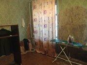 Продаются 2 комнаты