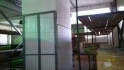 Сдам склад, Аренда склада в Тюмени, ID объекта - 900240727 - Фото 3