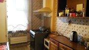 Продам четырехкомнатную квартиру в Екатеринбурге - Фото 3