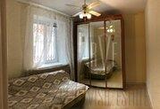 Продажа квартиры, м. Бауманская, Большая почтовая - Фото 3