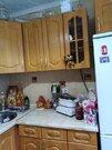 Продается 2-х комн. квартира по адресу: г.Жуковский, ул. Дугина, д.3 - Фото 2