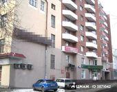 Сдаюофис, Екатеринбург, Красноармейская улица, 78б