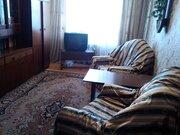Аренда квартир в Чеховском районе
