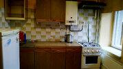Сдаётся 1к. квартира на ул. Звездинка, 26а. 1/6эт. современного дома., Аренда квартир в Нижнем Новгороде, ID объекта - 323045848 - Фото 5
