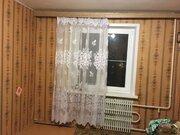 Продам 3-х комнатную квартиру по ул. Девичье Поле дом 5 - Фото 2