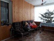 Продам зимний дом 200 кв.м, 28 сот, ИЖС - Фото 5