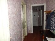 Продается комната в сталинке в 5 минутах от Удельной, Купить комнату в квартире Санкт-Петербурга недорого, ID объекта - 701081209 - Фото 3