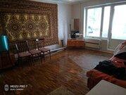 Продажа квартир в Усть-Джегутинском районе