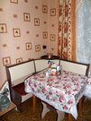Просторная квартира для большой семьи, Продажа квартир в Воронеже, ID объекта - 319816687 - Фото 12
