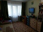 Продажа квартир в Томской области