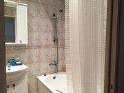 Сдается двухкомнатная квартира, Аренда квартир в Долгопрудном, ID объекта - 328805053 - Фото 5