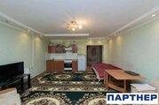 Продажа квартиры, Тюмень, Улица Энергостроителей