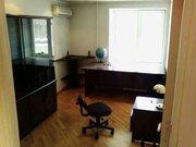 Квартира ул. Никитина 11, Аренда квартир в Новосибирске, ID объекта - 317158440 - Фото 2