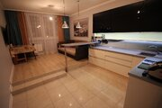 Продается 1 комнатная квартира в поселке совхоза имени Ленина - Фото 2