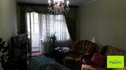 3-к квартира, Боровск, ул. Некрасова