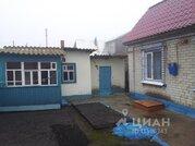 Продаюдом, Ульяновск, улица Гафурова