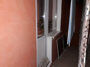 Продаётся 2к квартира в д.Малое Василево ул.Комсомольская 1 - Фото 4