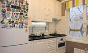 Продаётся 3-х комнатная квартира у метро Речной вокзал., Продажа квартир в Москве, ID объекта - 329073426 - Фото 16