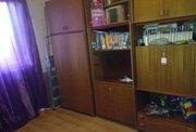 Продам 2-к квартиру, Москва г, проспект Маршала Жукова 35к1 - Фото 3