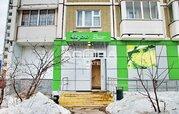 Продажа торгового помещения, м. Алтуфьево, Челобитьевское ш. - Фото 5