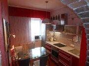 Продажа отличной 3-комнатной квартиры на ул. Чаплина